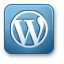 Scampi-Media Wordpress